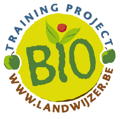 bio training project